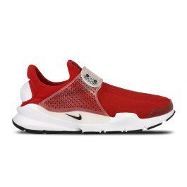 Giày Nike Sock Dart Chính Hãng Nhập Khẩu US Giá Rẻ tại Tp.HCM