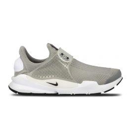 Giày Nike Sock Dart Chính Hãng