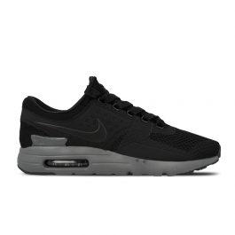 Giày Nike Air Max Zero Chính Hãng