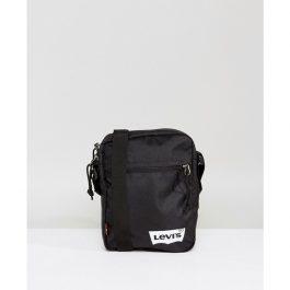 Túi Levi's Crossbody Bag Mini Chính Hãng