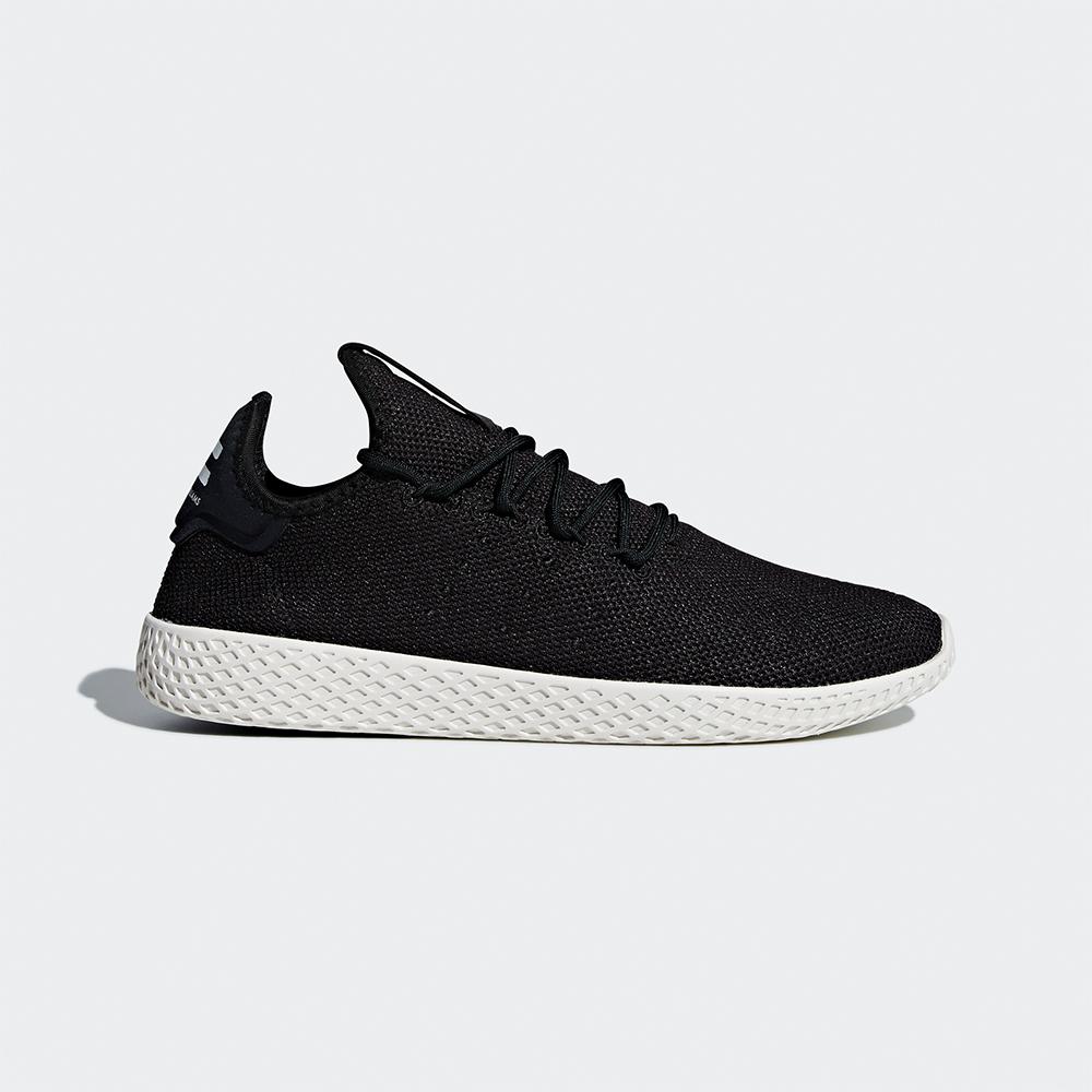 Giày Adidas Pharrel Willams Tennis Hu Chính Hãng Xách Tay Giá Rẻ