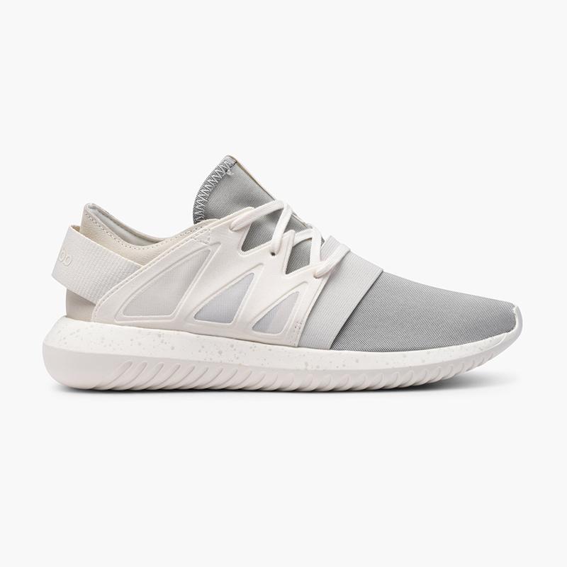 Giày Adidas Tubular Viral Chính Hãng Nhập Khẩu US Giá Rẻ tại TpHCM