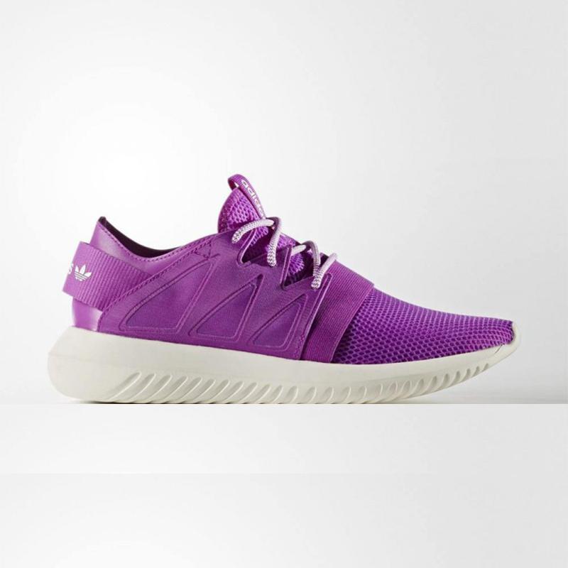 Giày Adidas Tubular Viral Nam Nữ Chính Hãng Giá Rẻ Uy Tín tại TpHCM