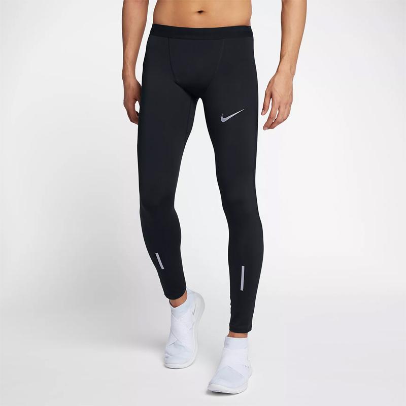 Quần Running Nam Nữ Nike Tech Chính Hãng Giá Rẻ Uy Tín tại TpHCM