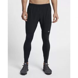 Quần Nike Running Utility Chính Hãng Xách Tay Nhập Khẩu US Giá Rẻ
