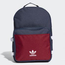 Balo Adidas Originals Classic Chính Hãng - Địa chỉ Uy Tín - Giá Rẻ - HCM