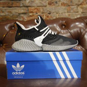 Giày Adidas Alphabounce Instinct Chính Hãng Giá Rẻ Tp.Hcm Việt Nam