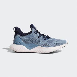 Giày Adidas Alphabounce Beyond Chính Hãng Giá Rẻ Tp.Hcm Vietnam