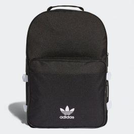 Balo Adidas Originals Essential Chính Hãng Giá Rẻ Tp.Hcm Việt Nam
