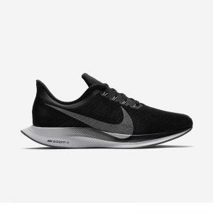 Giày Nike Zoom Pegasus Turbo Chính Hãng Xách Tay Giá Rẻ Tp.Hcm