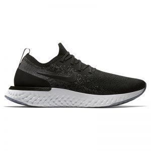 Giày Nike React Flyknit Chính Hãng Xách Tay Giá Rẻ Việt Nam - Uy Tín