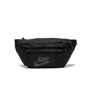Túi Bao tử Nike Chính Hãng Giá Rẻ Tp.Hcm Việt Nam - Bảo hành 1 Năm