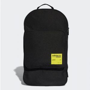 Balo Adidas Originals Kaval Chính Hãng Giá Rẻ Tp.Hcm - Balo Nam Nữ