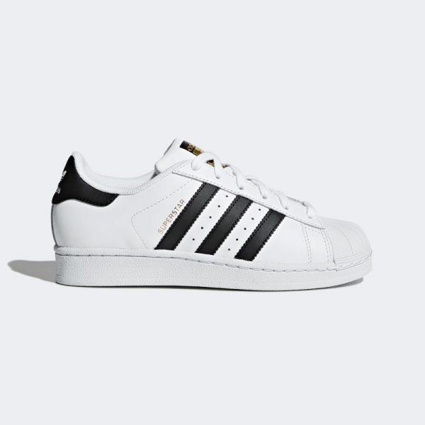 Giày Adidas Superstar Gold Stamp Chính Hãng Giá Rẻ Tp.Hcm