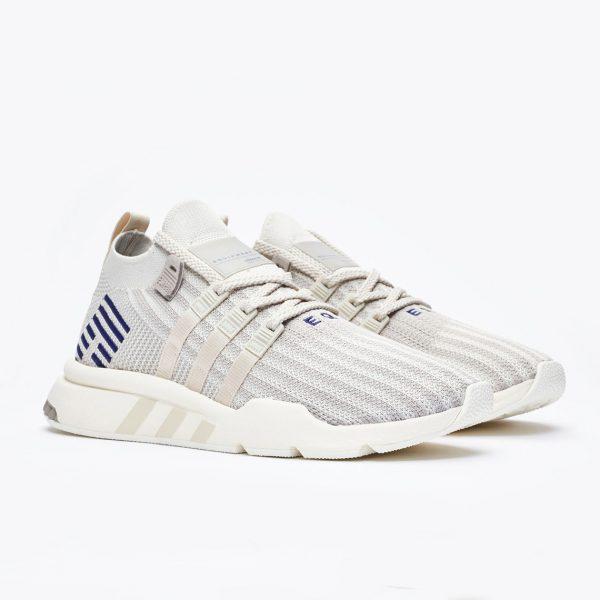 Giày Adidas EQT Support Mid ADV PK Chính Hãng Xách Tay Tp.Hcm