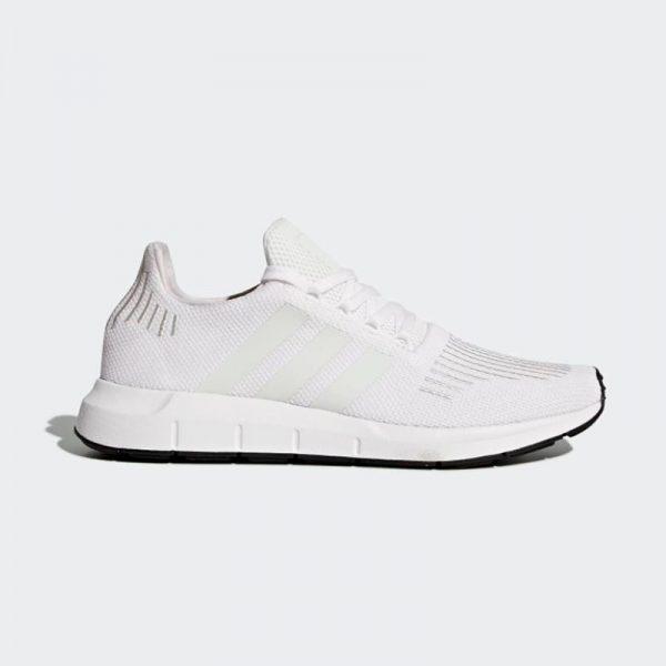 Adidas Swift Run Chính Hãng Tp.Hcm - Giày Adidas Xách Tay Giá Rẻ