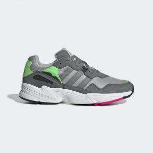 Giày Adidas Yung 96 Chính Hãng Tp.hcm - Giá Rẻ - Uy Tín