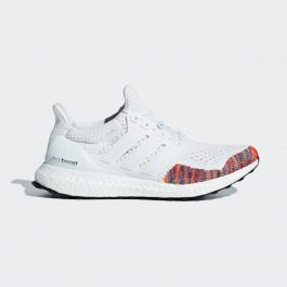 Giày Adidas Ultra Boost LTD Chính Hãng Giá Rẻ Tp.Hcm - Uy Tín