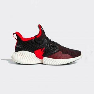 Giày Adidas Alphabounce Instinct Chính Hãng Tp.Hcm | Giá Rẻ