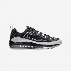 Giày Nike Air Max 98 chính hãng giá rẻ Tp.Hcm | Uy Tín | Bh 365 Ngày