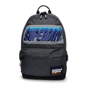 Balo Superdry Montana Chính Hãng Tp.Hcm | Ba Lô Laptop Giá Rẻ
