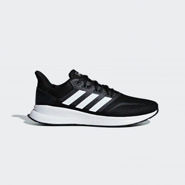 Giày Adidas Falconrun Chính Hãng Tp.hcm | Giá Rẻ | Uy Tín | BH 1 Năm