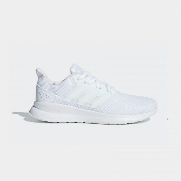 Adidas Falconrun chính hãng giá rẻ tp.hcm | Giày Chính Hãng