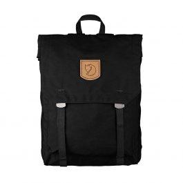 Balo Fjallraven Foldsack No.1 Chính Hãng Tp.Hcm | BaloZone | Authentic