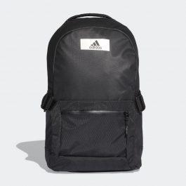 Balo Adidas Chính Hãng Tp.Hcm | BaloZone | Authentic | Việt Nam