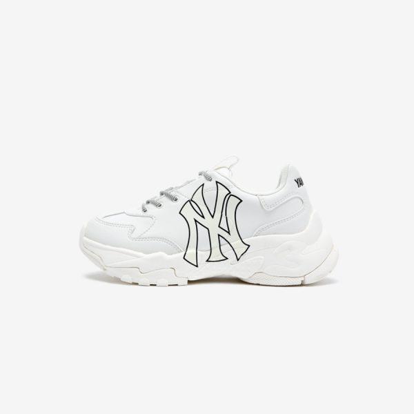 Giày Sneaker MLB Chính Hãng | The Sneaker House | Authentic
