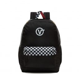 Sporty Realm Plus Backpack | BaloZone | Balo Vans tại Việt Nam