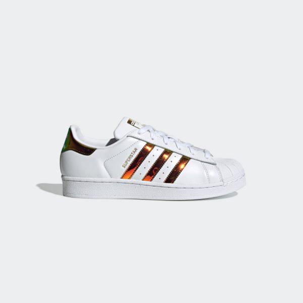 Giày Adidas Superstar Chính Hãng Tp.Hcm | The Sneaker House