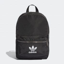 Balo Adidas Originals Mochila Nylon Chính Hãng Việt Nam