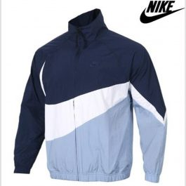 Nike Woven Jacket | The Sneaeker House | Việt Nam | Authentic