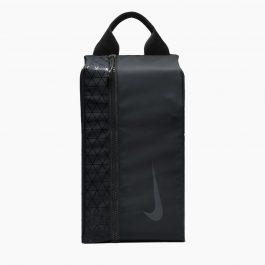 Nike Vapor Shoes Bag | BaloZone | Túi đựng giày Nike Chính Hãng