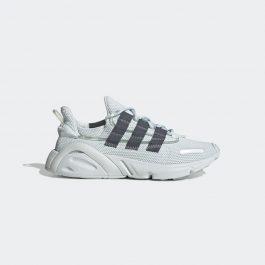 Adidas Lxcon Blue Tint Chính Hãng Tp.Hcm | BaloVNXK | Authentic Sneaker