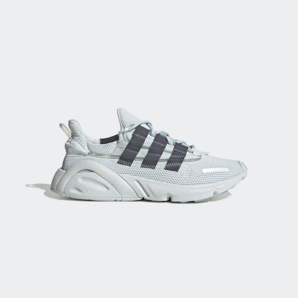 Adidas Lxcon Blue Tint Chính Hãng Tp.Hcm   BaloVNXK   Authentic Sneaker