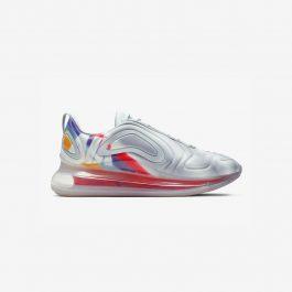 Giày Nike Air Max 720 Chính Hãng | BaloVNXK | Bảo Hành 365 Ngày