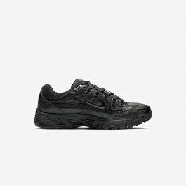 Giày Nike P-6000 Chính Hãng Việt Nam | The Sneaker House | Authentic Sneaker