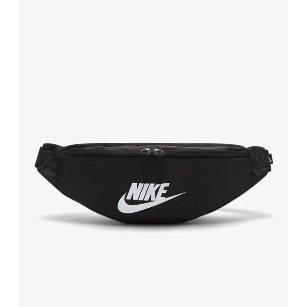 Túi Nike Sportswear Heritage Chính Hãng   BaloVNXK   Túi Bao Tử Nike Chính Hãng Giá Rẻ