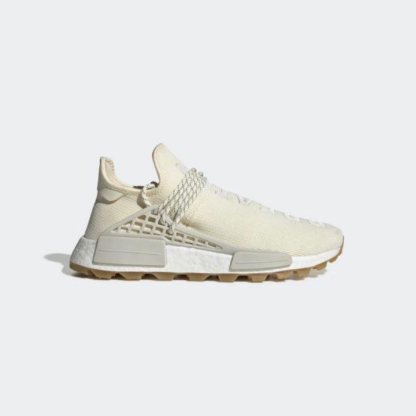 Adidas Pharrell Williams Hu NMD Chính Hãng | The Sneaker House | Việt Nam | Authentic Sneaker