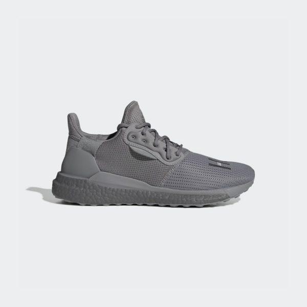 Adidas Solar Hu Glide Chính Hãng | The Sneaker House | Việt Nam | Authentic Sneaker