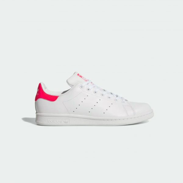 Giày Adidas Stan Smith Chính Hãng Tp.Hcm | The Sneaker House | Authentic Sneaker