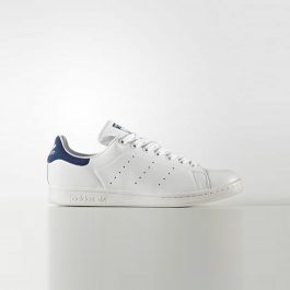 Adidas Stan Smith Blue Chính Hãng Tp.Hcm | The Sneaker House | Authentic Sneaker