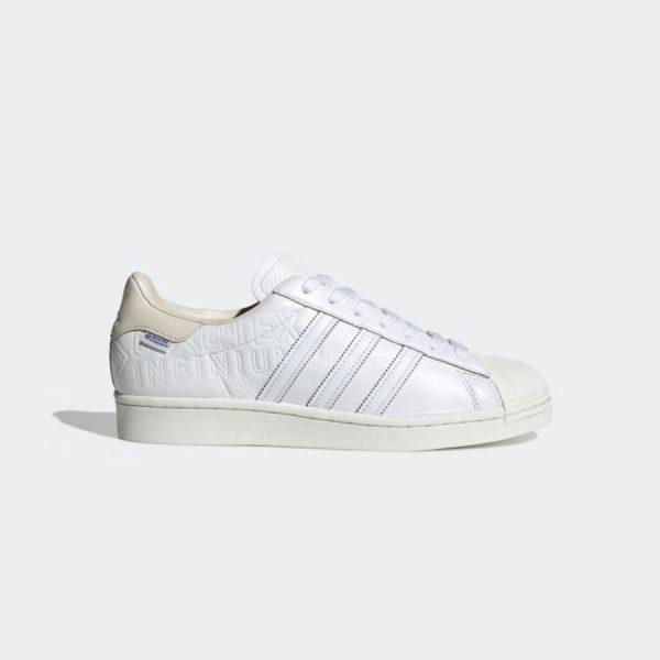 Giày Adidas Superstar Gore-Tex Chính Hãng   BaloVNXK   Việt Nam   Authentic Sneaker