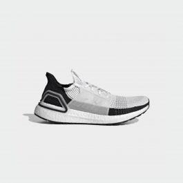 Giày Adidas UltraBoost 2019 Chính Hãng Tp.Hcm | The Sneaker House