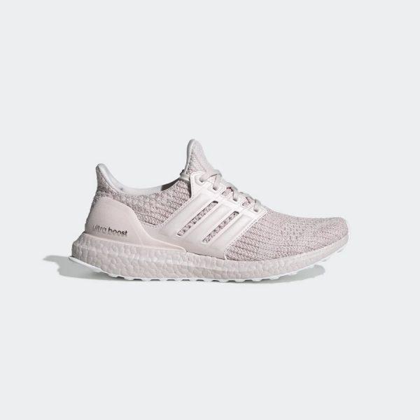 Giày Adidas Ultra Boost Chính Hãng | The Sneaker House | Việt Nam