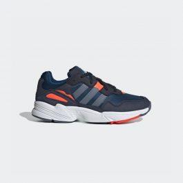 Giày Adidas Yung 96 Chính Hãng | The Sneaker House | Authentic Sneaker