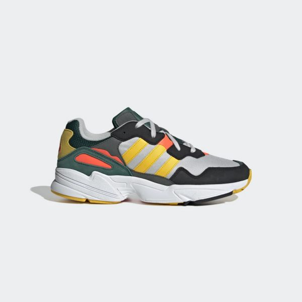 Giày Adidas Yung 96 Chính Hãng | BaloVNXK | Tp.Hcm Việt Nam | Authentic Sneaker