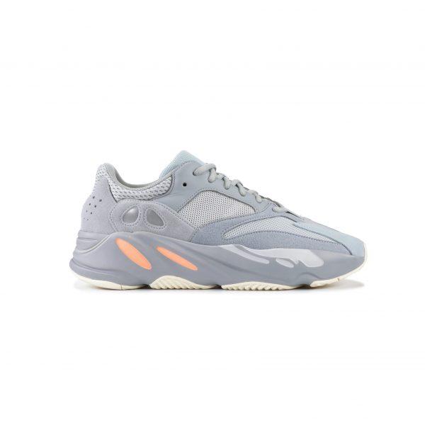Giày Adidas Yeezy Boost 700 Inertia Chính Hãng TP.HCM | BaloVNXK | Authentic Sneaker | Bảo Hành 365 Ngày